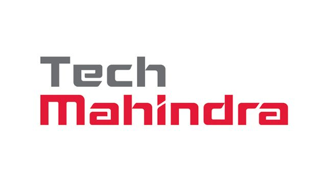 Tech Mahindra Recognised As Leader For It Services For Communications Service Providers Communications Digital Transformation Classroom Training
