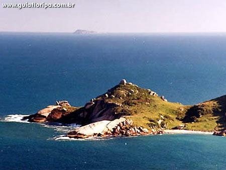 Resultados da Pesquisa de imagens do Google para http://www.guiafloripa.com.br/galeriadefotos/admin/imagens/fotos/264.jpg
