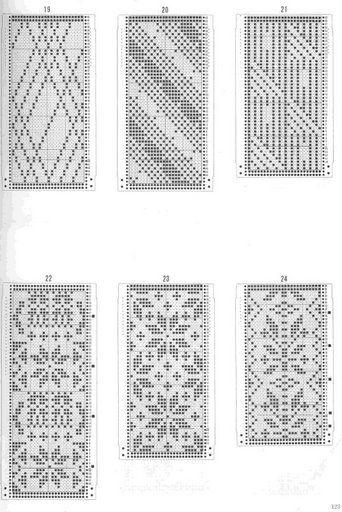 113_Tuck_Stitch_Patterns_28.01.14