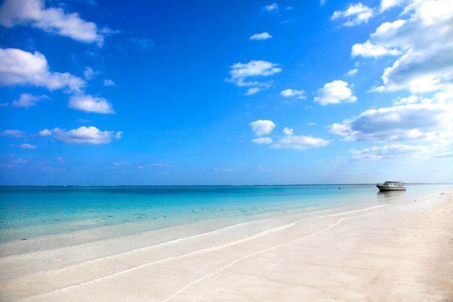 冬こそポカポカ陽気の沖縄へ!今、ホットな沖縄離島5選 | RETRIP[リトリップ]