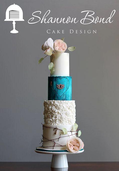 2356 best Cake Art images on Pinterest Cupcake cakes Amazing