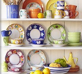 85 Best Stoneware Dinnerware Images On Pinterest Dish