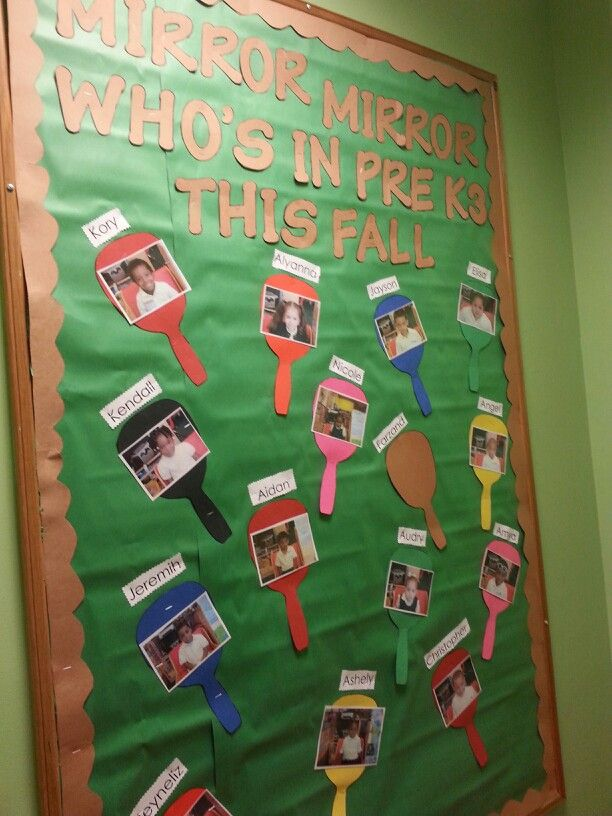 The 25+ Best Welcome Back To School Bulletin Boards Kindergarten Ideas On  Pinterest | Welcome Back Boards, Door Decorations Classroom Back To School  And ...