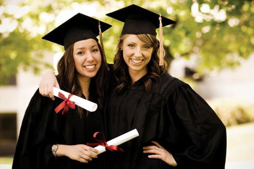 What can I do with an English degree?: Debt Free, Graduation Quotes, Colleges Graduation, Academic Gowns, Graduation Photography, Students Loan, Graduation Parties, Interview Questions, High Schools