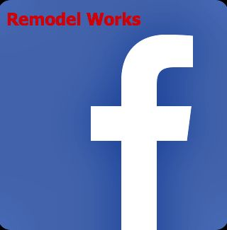 Grown Following From 40 To Over 4,700 Targeted People Based On Interests,  Age And Locality. 2. Over 800 People Visited Remodel Works Website From  Facebook.