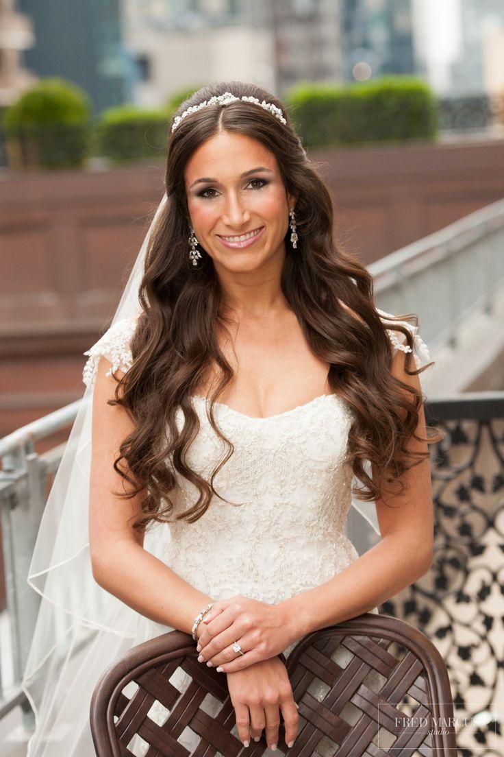 Best 25+ Bridal headbands ideas on Pinterest | Wedding ...