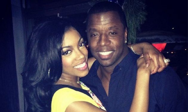 Keri Hilson Opens Up About Breakup With Serge Ibaka (DETAILS) | Global Grind