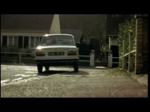 RENAN LUCE - La lettre - YouTube (paroles: http://musique.ados.fr/Renan-Luce/La-Lettre-t111879.html)