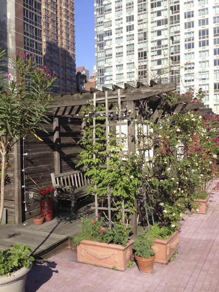 Best 25+ Apartment balcony garden ideas on Pinterest | Apartment ...