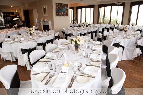 Mt Lofty House wedding015