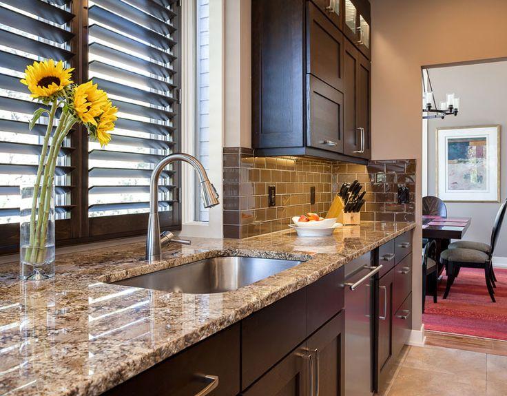 Mejores 18 imágenes de Ceramic Tile Examples Denver Colorado en ...