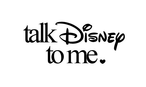 <3: Disney Movies, Disney Magic, Business Cards, Disney 3, Disney Obsession, Disney Addiction, Win My Heart, Disney Disney, Disney Girls