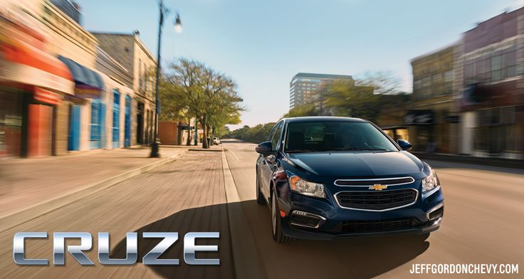 11 best chevrolet cruze images on pinterest chevrolet cruze 2016 cruze and chevy. Black Bedroom Furniture Sets. Home Design Ideas