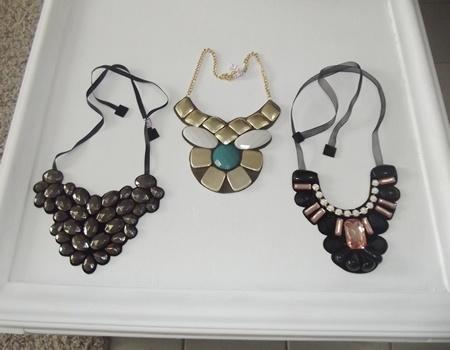 Amanda Alves promove Semana de Moda em Limoeiro