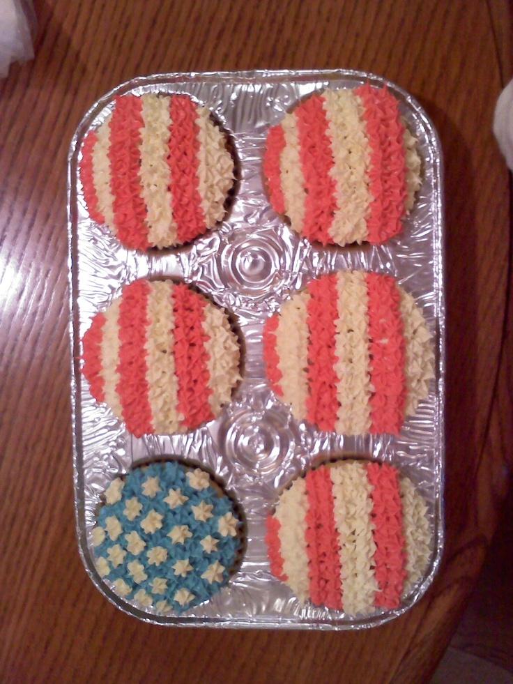 23 Best 4th Of July Foods Images On Pinterest Sweet