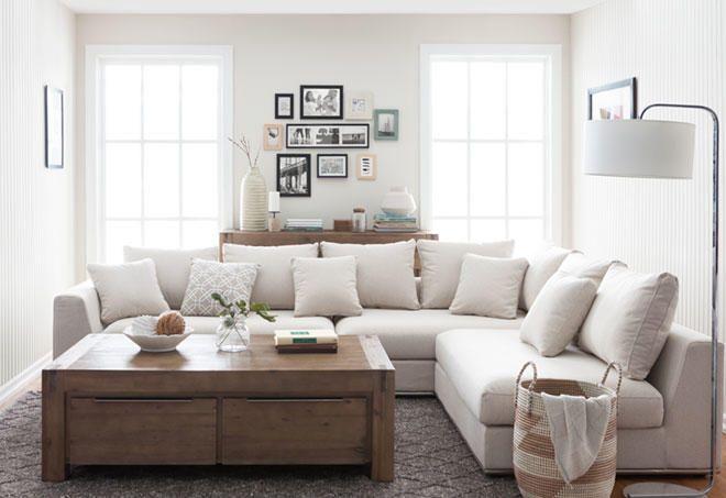 Trending Living Room 2020 Modern Living Room Ideas Full Of