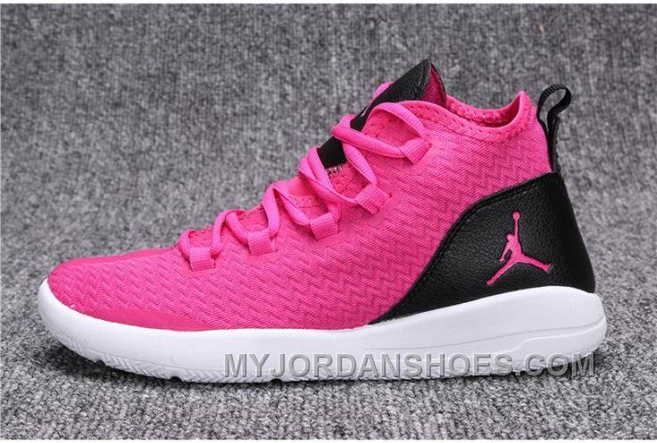 http://www.myjordanshoes.com/jordan-reveal-pink-white-mens-womens-discount-mzmcc.html JORDAN REVEAL PINK WHITE MENS WOMENS DISCOUNT MZMCC Only $88.00 , Free Shipping!