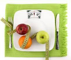 Shikha's Rapid Weight Loss Tips - http://w654.shockice.com/shikhas-rapid-weight-loss-tips/