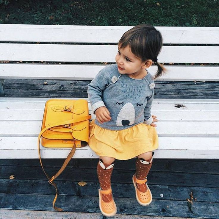 Фото  Детская мода (↗ жми на +) в Instagram • 31 марта 2016 г. в 23:03