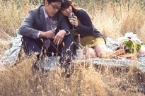 Amanda Rynda Photography » stories to share: Pre Wedding Shoot, Rynda Photography, Zombie, Photography Session, Décalé Damned, Engagement Photography, Norm Pod Wedding, Photographer Amanda, Amanda Rynda