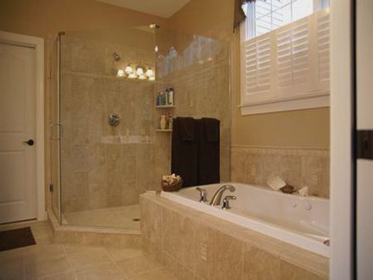 Photos On bathroom designs Bathroom Remodeling Ideas For Small Bathrooms