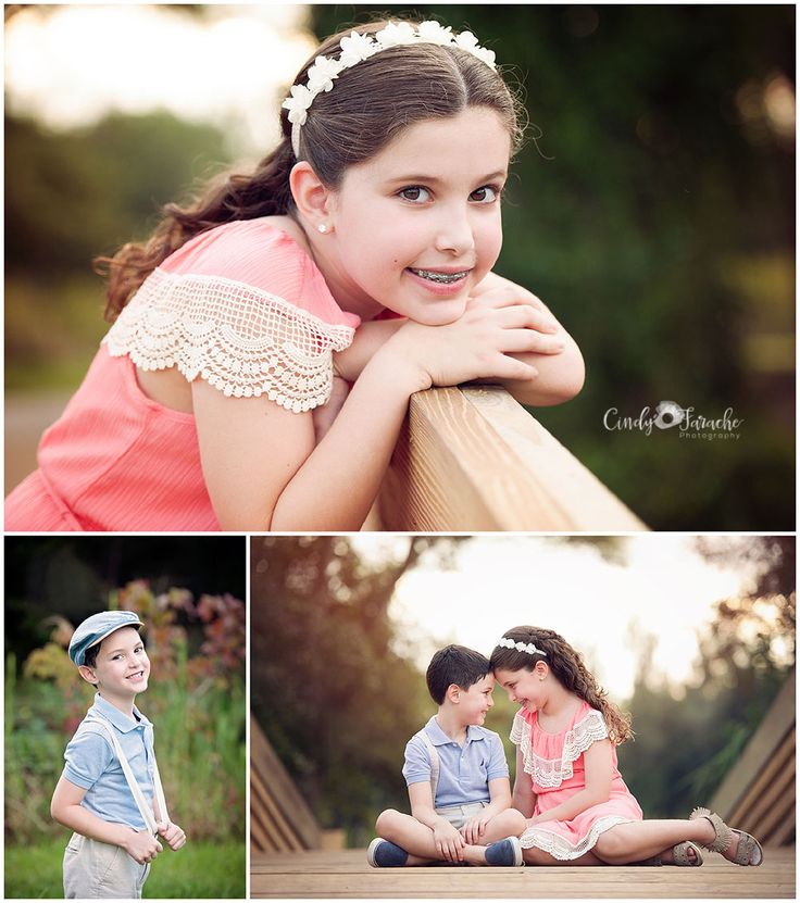 Child photos siblings in the park vintage clothes cindy farache photography miami