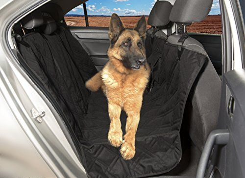 HupAndPup Pet Seat Cover With Pocket for Cars, SUVs, and ... https://www.amazon.com/dp/B071ZVH7CY/ref=cm_sw_r_pi_dp_x_wOKCzb7NK5AMZ
