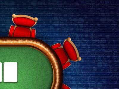 Poker_800x600