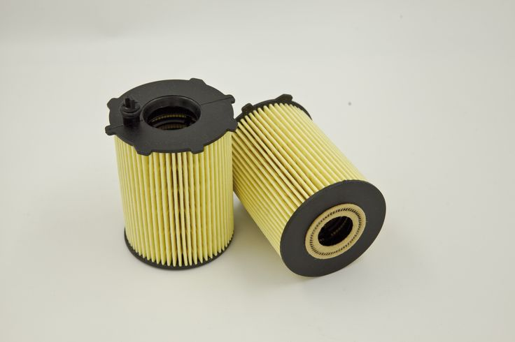 If you are interested in auto filters,welcome to contact us!