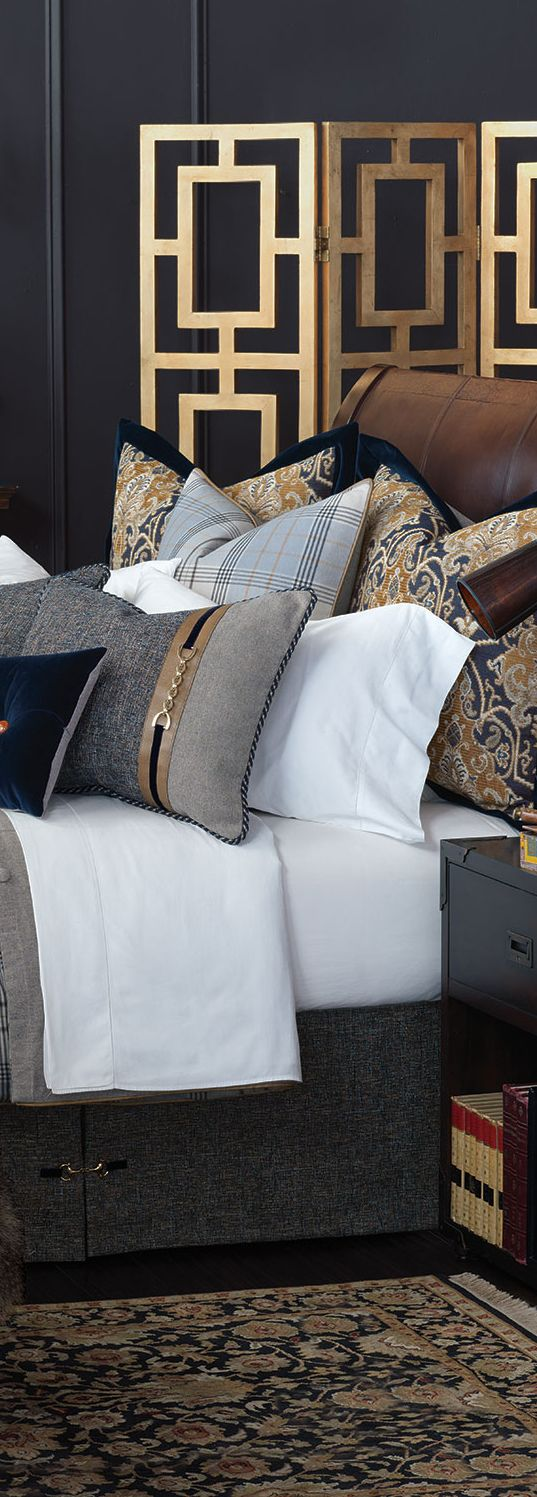 sets bedding the reviews and s bed guide best jan buyer