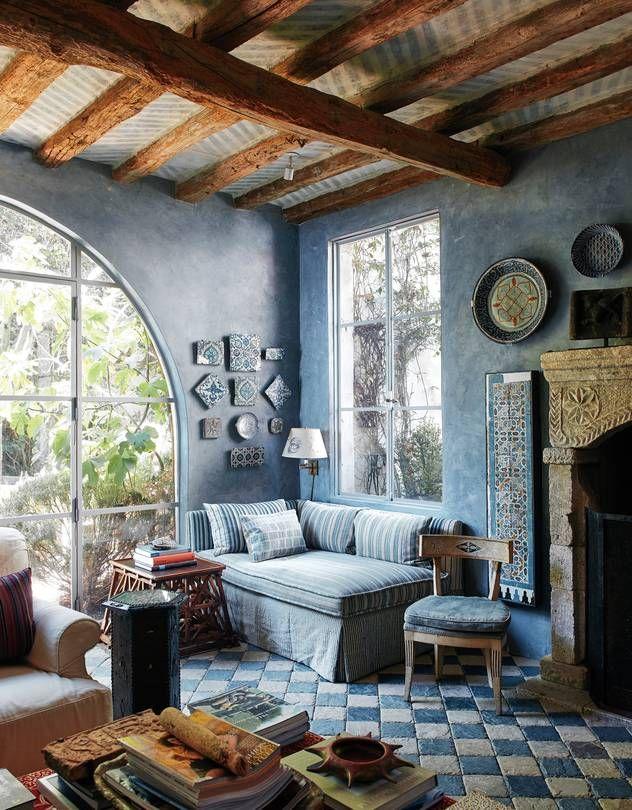523 best WSJ Design & Decorating images on Pinterest | A house ...