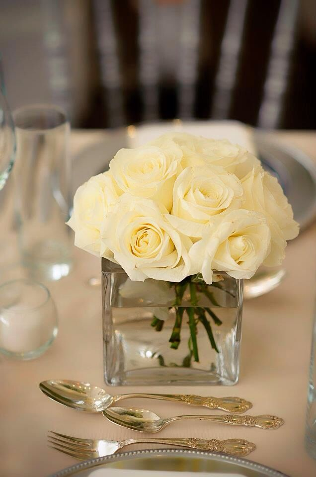 Best ideas about small flower centerpieces on pinterest