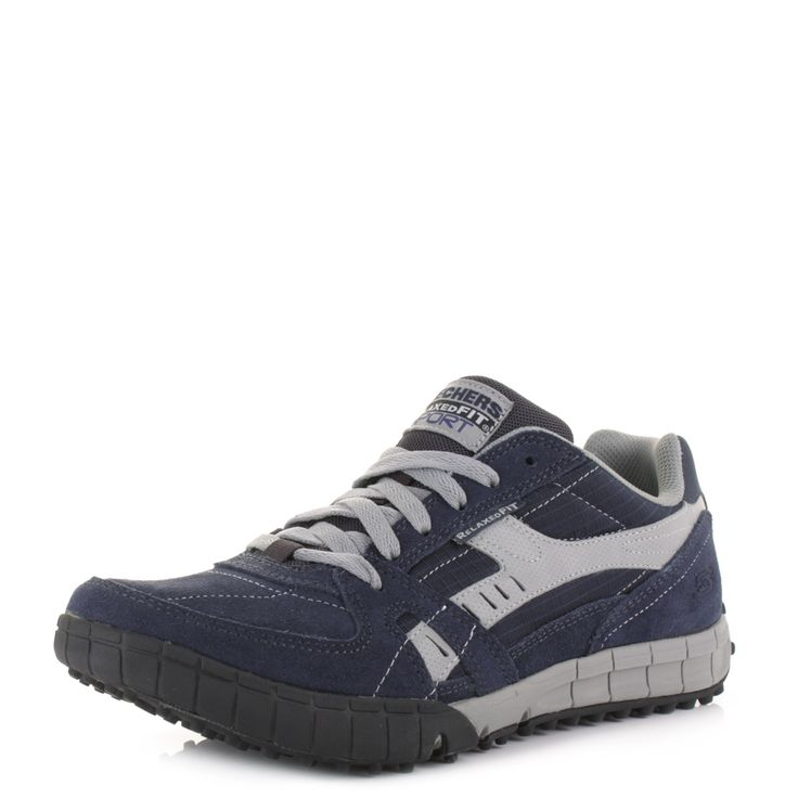 ed33ecf330abb9 discount skechers shoes sale   OFF44% Discounted