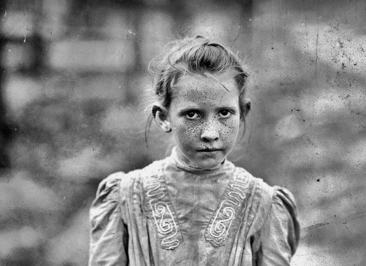 Photograph Movie Pinterest: Lewis Hine • Mississippi 1911