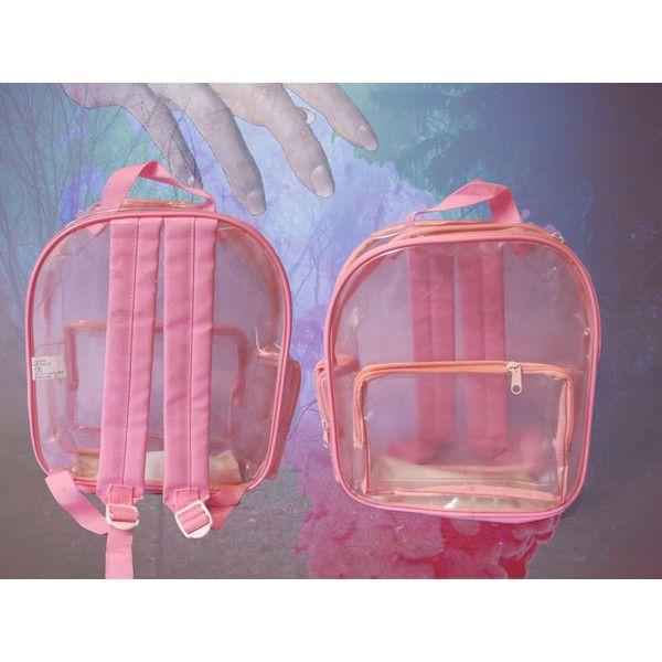 80s bubble GUM pink