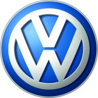 Volkswagen Group on the Forbes World's Most Valuable Brands List
