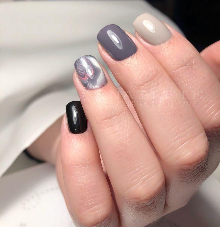 #nails #nailfie_exclusive_beauty_salon #nails #nailsoftheday