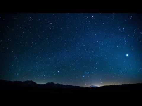 Crickets Summer Night Sound Effect (Sleep Music) - YouTube