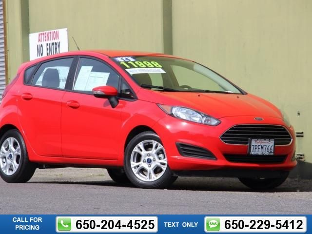 The 25 best Ford fiesta automatico ideas on Pinterest  Ford