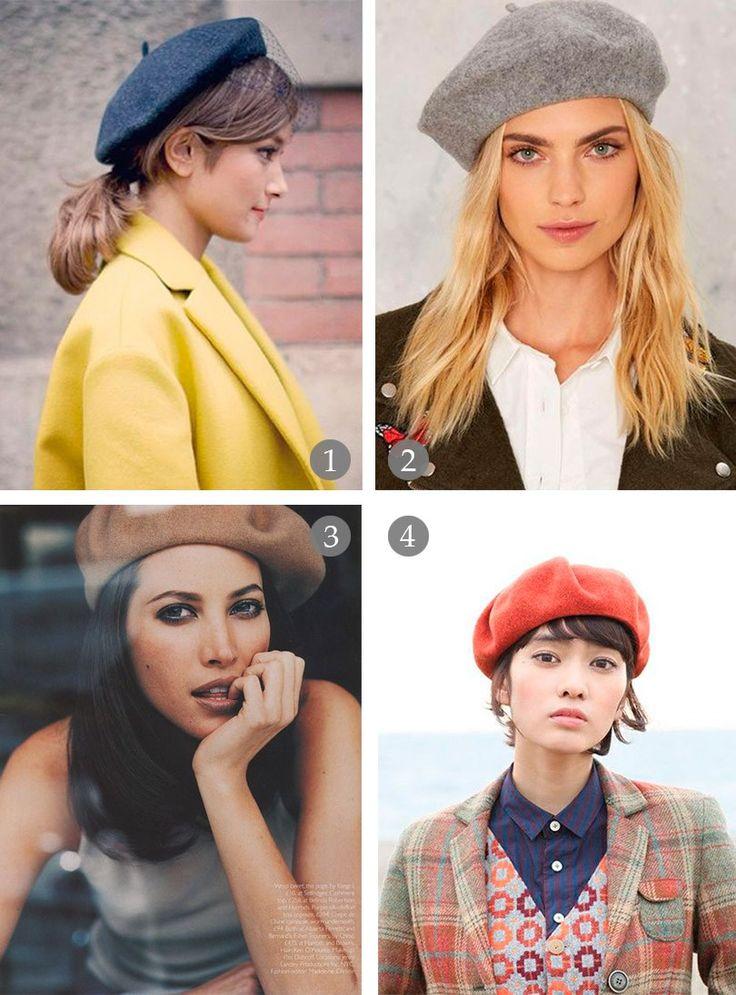 Как носить берет как француженка способы и прически Как носить берет как француженка #минимализм #красныйберет #черноепальто  #шопинг #советыстилиста #wearnissage #элегантныйнаряд #зимнийобраз #зимнийлук #французскийстиль #парижанка #чтоноситьзимой #блондинка #стиль #мода #стильныйобраз #стильныйнаряд #модныйлук #мода #модныйблог #блогостиле #ретро #ретростиль #beret #howtowearberet #frenchstyle #frenchchic #parisienne #minimalism #totalblack #style #fashion #fashionblogger #blogaboutstyle