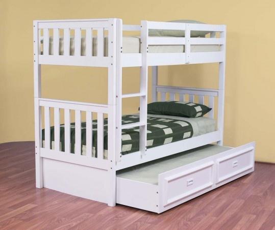 Bunk Beds - Online Furniture & Bedding Store