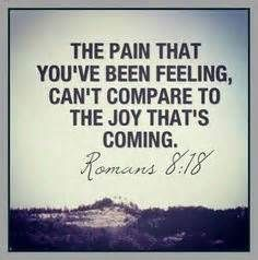bible verses about strength and faith in hard timesFaith on Pinterest ...