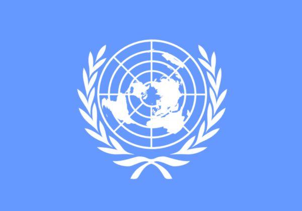 PBB rilis kejahatan Militer Myanmar atas Muslim Rohingya