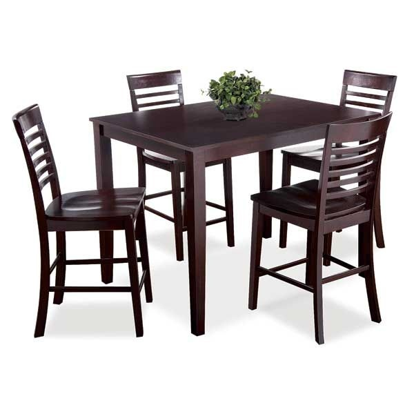 American Furniture Warehouse Virtual Store Dayle 5 Piece Pub Set Home Pinterest