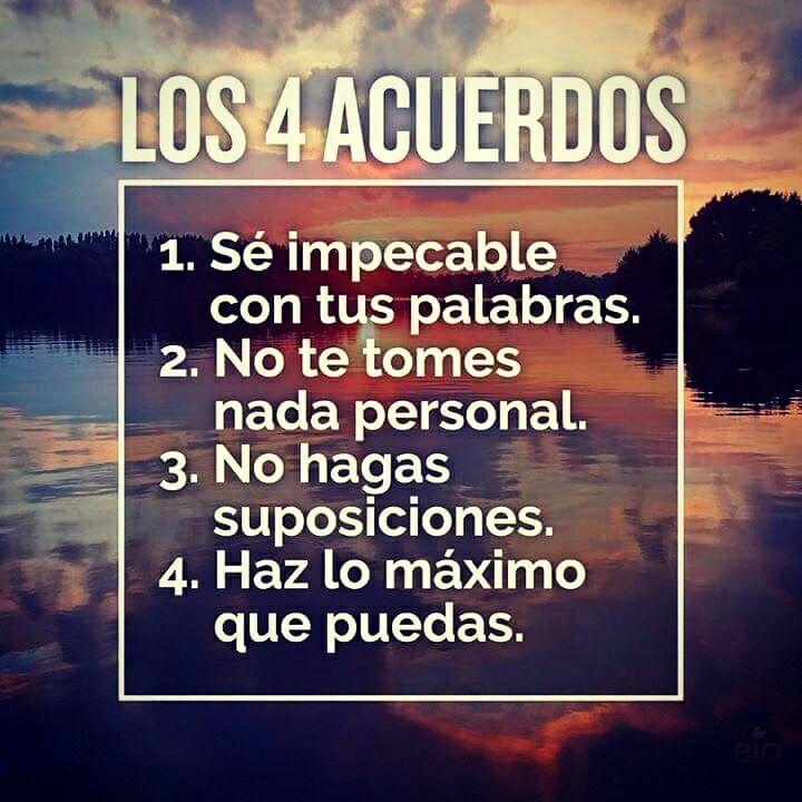 Martes de GANAR!! Hola hola ✌  #goodmorning #morning #day #TagsForLikes #daytime #sunrise #awake #wakeup #wake #wakingup #ready #breakfast #bed #snooze #instagood #earlybird #sky #photooftheday #gettingready #sunshine #instamorning #early #refreshed #Chile #IamHerbalife #YoSoyHerbalife #Herbalife   +56965193639 www.oportunidadparatodos.cl