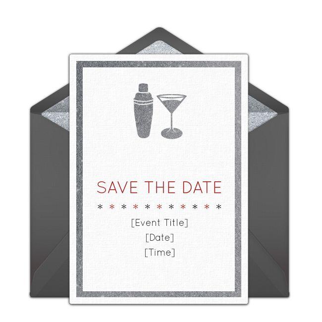 Best Online Wedding Invitations: Best 20+ Online Invitations Ideas On Pinterest