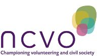 NCVO: Recruiting and Retaining Student Volunteers 5 top tips