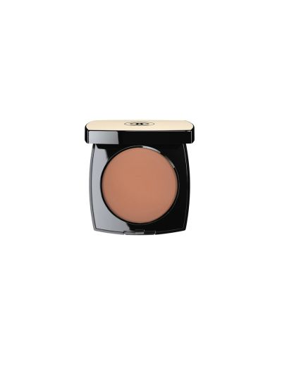 Chanel Les Beiges: http://www.stylemepretty.com/living/2016/07/06/8-best-bronzers-thatll-make-you-look-like-you-just-walked-off-the-beach/