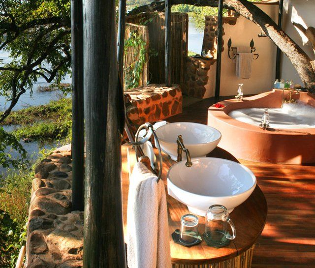 110 best book inspirations images on pinterest treehouses dream bathrooms and bathroom ideas