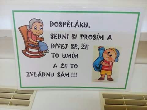 Do šatny